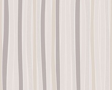 Product picture Esprit Wallpaper - Deep Summer Striped...
