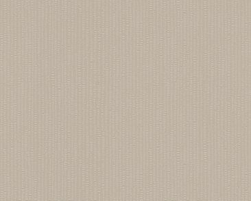 Product picture Esprit Wallpaper - Artisan Fall point...
