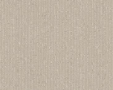 Immagine del prodotto Carta da parati Esprit - Artisan Fall Marrone - Con struttura - Esprit Home 11