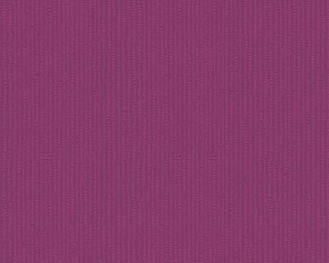 Produktfoto Esprit Tapete - Artisan Fall Lila - mit Struktur - Esprit Home 11
