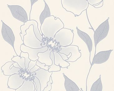 Product picture Livingwalls Wallpaper - Beautiful...