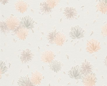 Product picture Livingwalls Wallpaper - New Delight...