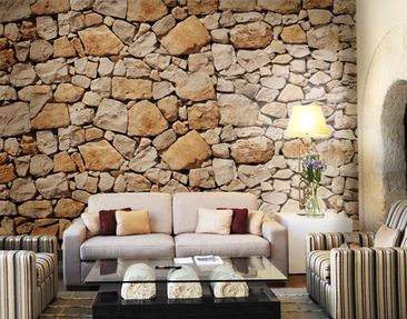 "Product picture Photo wall mural no.66 ""APULIA..."