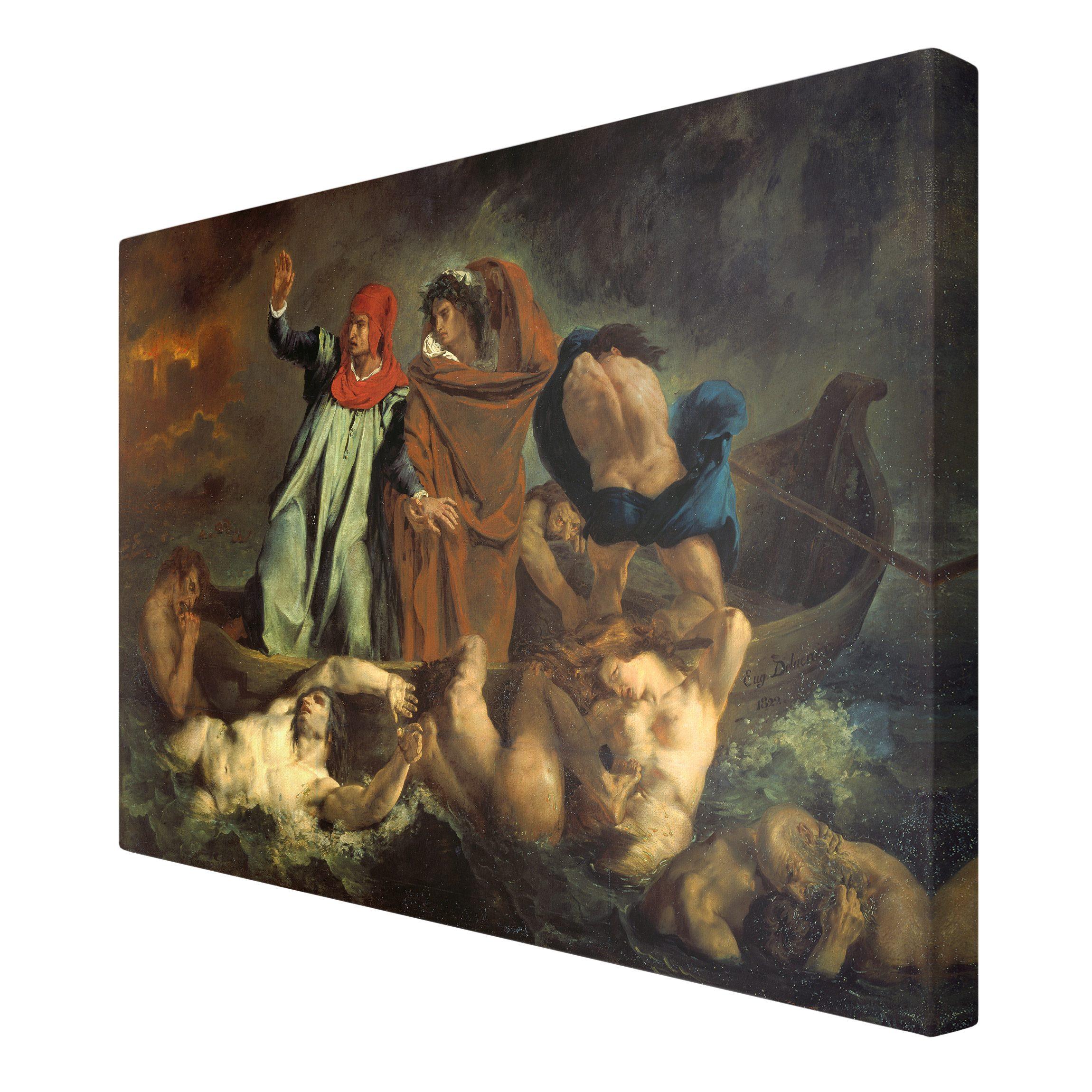 https://cdn03.plentymarkets.com/58wt672estda/item/images/205698/full/Leinwandbild-Eugene-Delacroix-Dante-und-Virgil-i_5.jpg