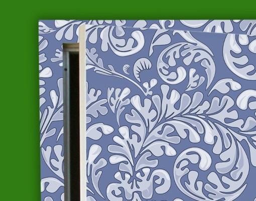 Produktfoto TürTapete The 7 Virtues - Prudence