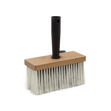Product picture Quast - Wallpaper brush with handle and...