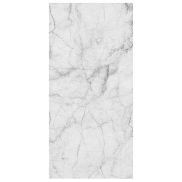 Product picture Panel Curtain - Bianco Carrara 250x120cm