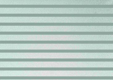 Immagine del prodotto d-c-fix® Pellicola oscurata per vetri look a righe - Clarity - Elettrostatica