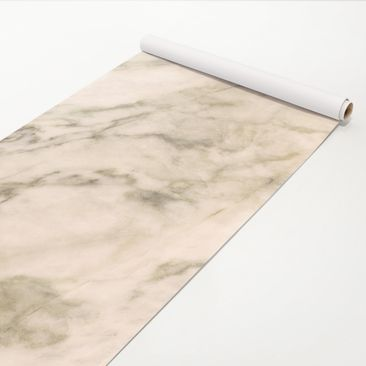 Product picture Adhesive Film - Phoenix Marble -...
