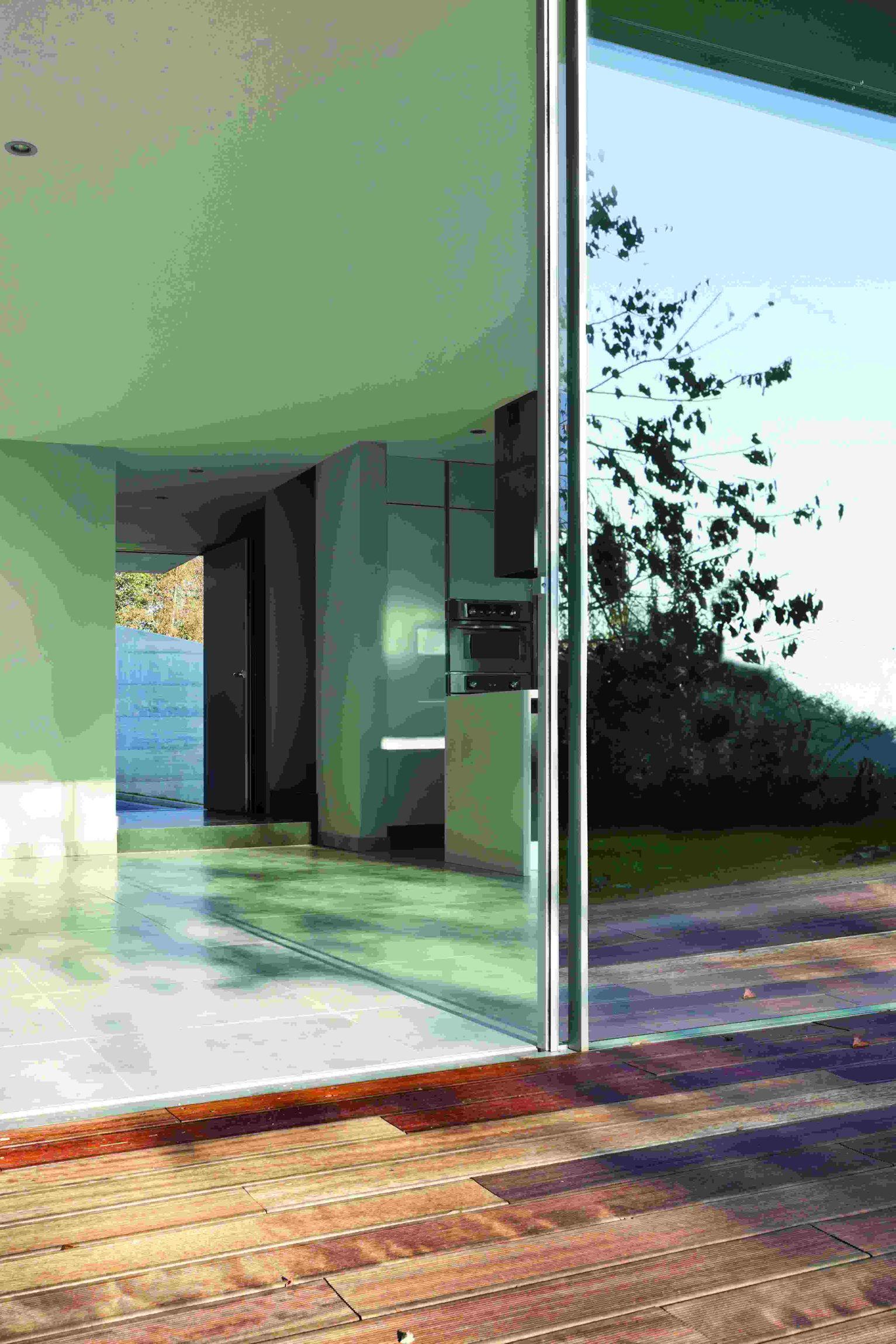D c fix pellicola a specchio pellicola oscurata autoadesiva - Pellicola a specchio per finestre ...