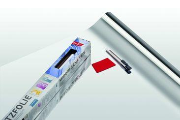 Immagine del prodotto d-c-fix® Pellicola a specchio -...