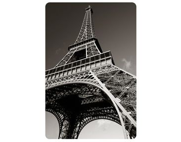 Product picture Wall Mural Eiffel Tower