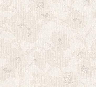 Produktfoto Esprit Blumentapete - Fall in Love Beige-Creme-Metallic - Esprit Home 12