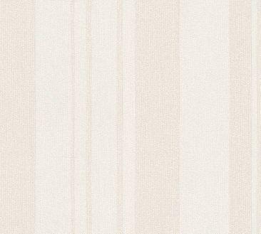 Produktfoto Esprit Streifentapete - Fall in Love Beige-Creme - Esprit Home 12