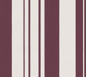 Produktfoto Esprit Streifentapete - Fall in Love Beige-Creme-Rot - Esprit Home 12