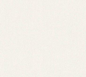 Produktfoto Esprit Strukturtapete - Fall in Love...