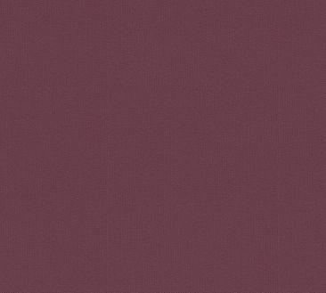 Produktfoto Esprit Strukturtapete - Fall in Love Rot – Esprit Home 12
