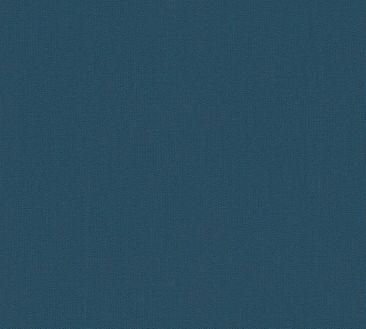Produktfoto Esprit Strukturtapete - Fall in Love Blau - Esprit Home 12