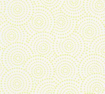 Immagine del prodotto Carta da parati con disegni Esprit - Dream Of Spring Crema-Verde - Esprit Home 12