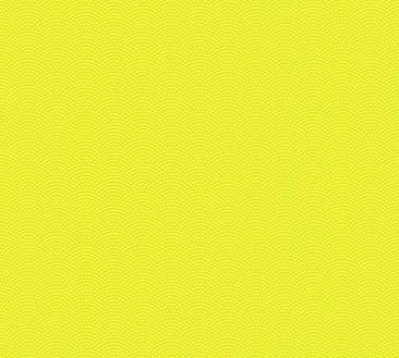 Produktfoto Esprit Tapete - Dream of Spring Uni-Tapete Gelb-Grün - Esprit Home 12