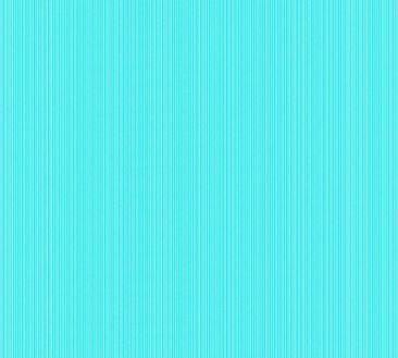 Produktfoto Esprit Tapete - Eco of Nature Uni-Tapete mit Streifen Blau - Esprit Home 12