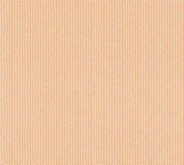 Produktfoto Schöner Wohnen Strukturtapete Orange - Kollektion 9