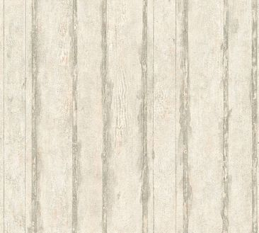 Product picture Livingwalls Wallpaper - Country Style...