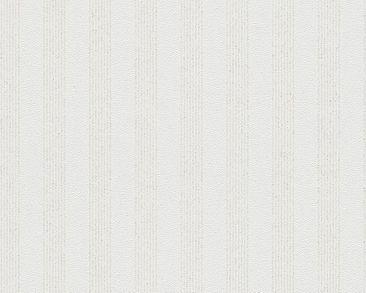 Immagine del prodotto Carta da parati A.S. Création a righe -...