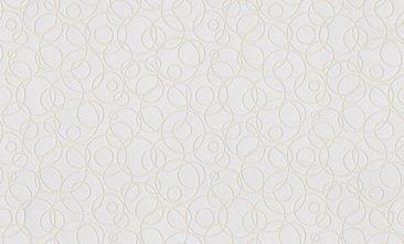 Produktfoto A.S. Création Mustertapete - Meistervlies 4 3D PRO - Vlies Weiß überstreichbar 965912
