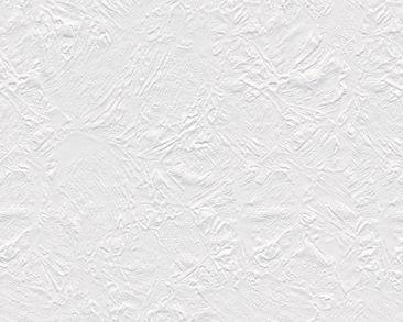 Produktfoto A.S. Création Mustertapete - Meistervlies 4 Creativ - Vlies Weiß überstreichbar 141415