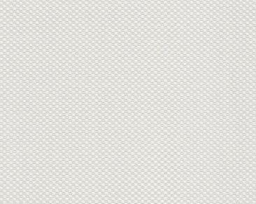Produktfoto A.S. Création Mustertapete - Meistervlies 4 GO - Vlies Weiß überstreichbar 164919