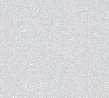 Produktfoto A.S. Création Mustertapete - Meistervlies 4 GO - Vlies Weiß überstreichbar 310811