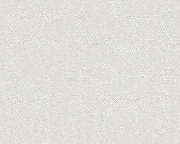 Produktfoto A.S. Création Mustertapete - Meistervlies 4 PRO - Vlies Weiß überstreichbar 145314