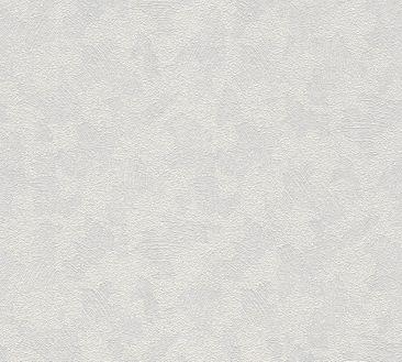 Produktfoto A.S. Création Mustertapete - Meistervlies 4 PRO - Vlies Weiß überstreichbar 153319