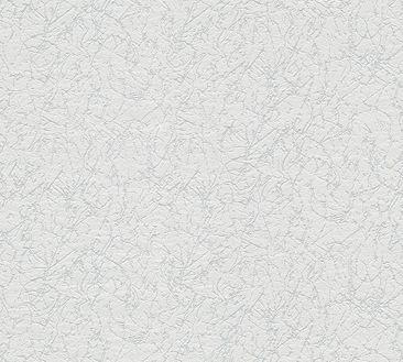 Produktfoto A.S. Création Mustertapete - Meistervlies 4 PRO - Vlies Weiß überstreichbar 263117