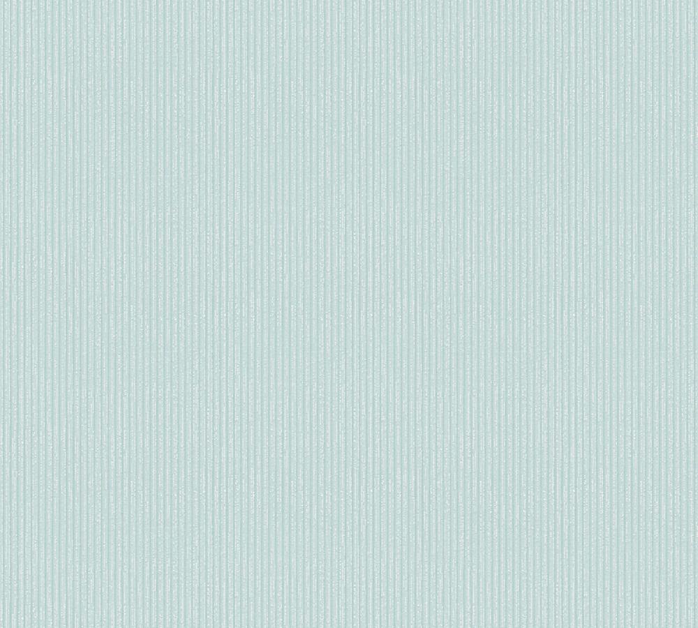 a s cr ation moderne landhaus tapete midlands vlies blau mit struktur 319691. Black Bedroom Furniture Sets. Home Design Ideas