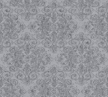 Produktfoto A.S. Création moderne Landhaus Tapete - Midlands - Vlies Grau Metallic 319902