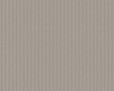 Produktfoto Architects Paper Streifentapete - AP...