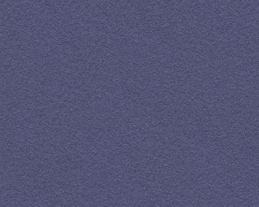Produktfoto Architects Paper Uni-Tapete - AP 2000 Design by Studio F.A. Porsche - Vlies Blau Metallic 960695