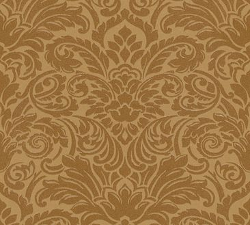 Produktfoto Architects Paper Mustertapete - Luxury wallpaper - Vlies Metallic 305454