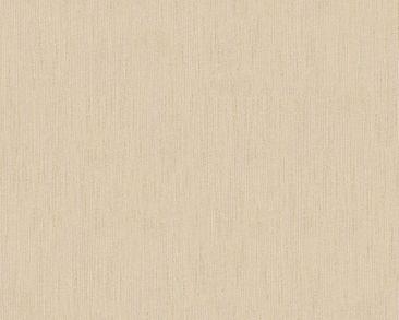 Produktfoto Architects Paper Uni-Textiltapete - Metallic Silk - Vlies Beige 306832