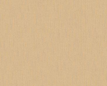 Produktfoto Architects Paper Uni-Textiltapete - Metallic Silk - Vlies Beige 306833