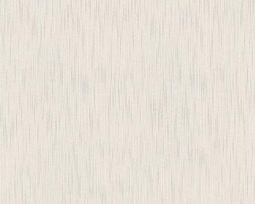 Produktfoto Architects Paper Uni-Textiltapete - Metallic Silk - Vlies Grau 306834