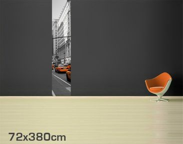 Product picture Photo Wall Mural New York, New York!