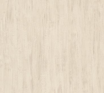 Immagine del prodotto Carta da parati Brigitte Home tinta unita - Brigitte 6 - Marrone 339274