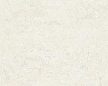Immagine del prodotto Carta da parati Daniel Hechter tinta unita - Daniel Hechter 4 - Blu Crema Grigio con struttura 306684