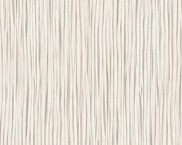 Immagine del prodotto Carta da parati Daniel Hechter in tessuto con disegni - Daniel Hechter 4 - Marrone Bianco 306851