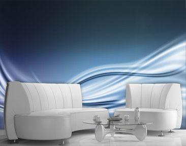 Produktfoto Photo Wall Mural Abstract Design