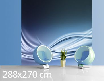Product picture Photo Wall Mural Abstract Design