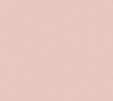 Immagine del prodotto Carta da parati Designdschungel in tessuto tinta unita - Designdschungel - Rosa 342433